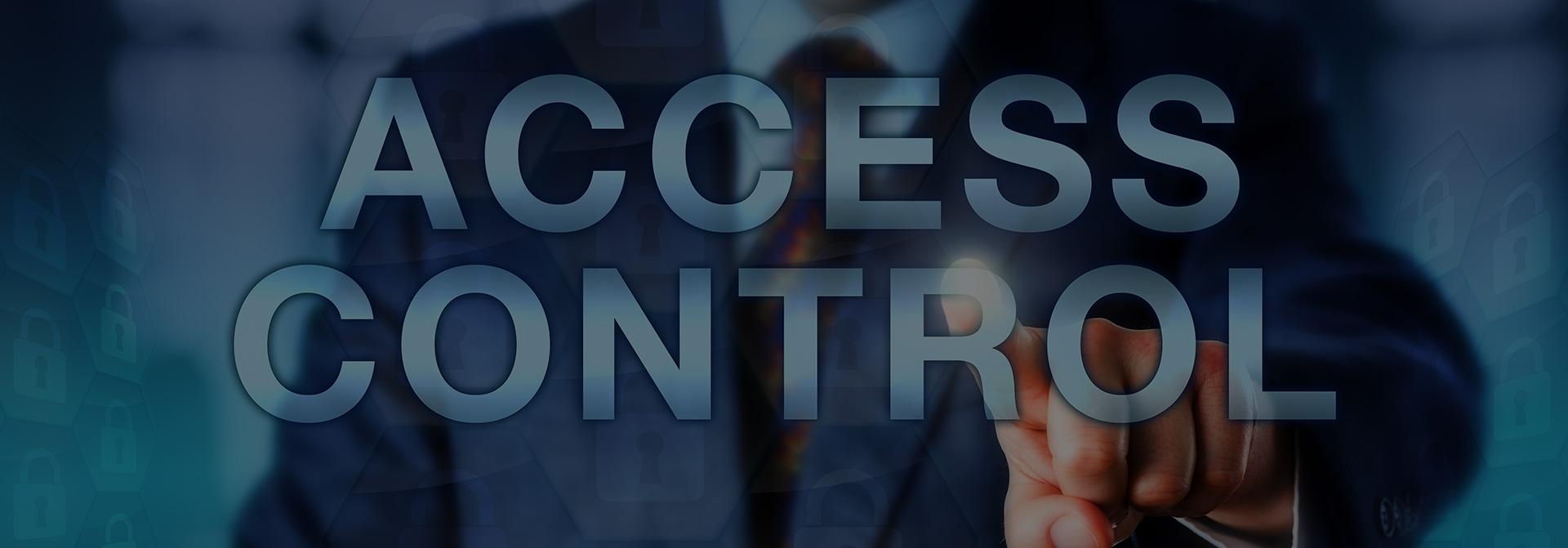 Why Should You Have an Access Control System for Your Office