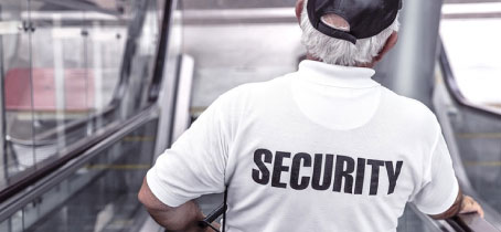 Can your CTO design and implement your company's security? Yes, better with iSOLUS.