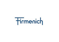 Firmenich Hotels Spa