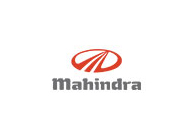 Mahindra Corporate