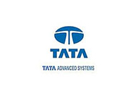 TATA Advance