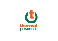 Thermal Power Tech